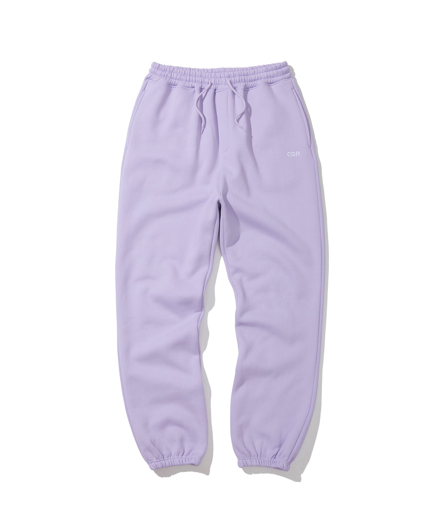 CGP BASIC TRAINING PANTS - LIL