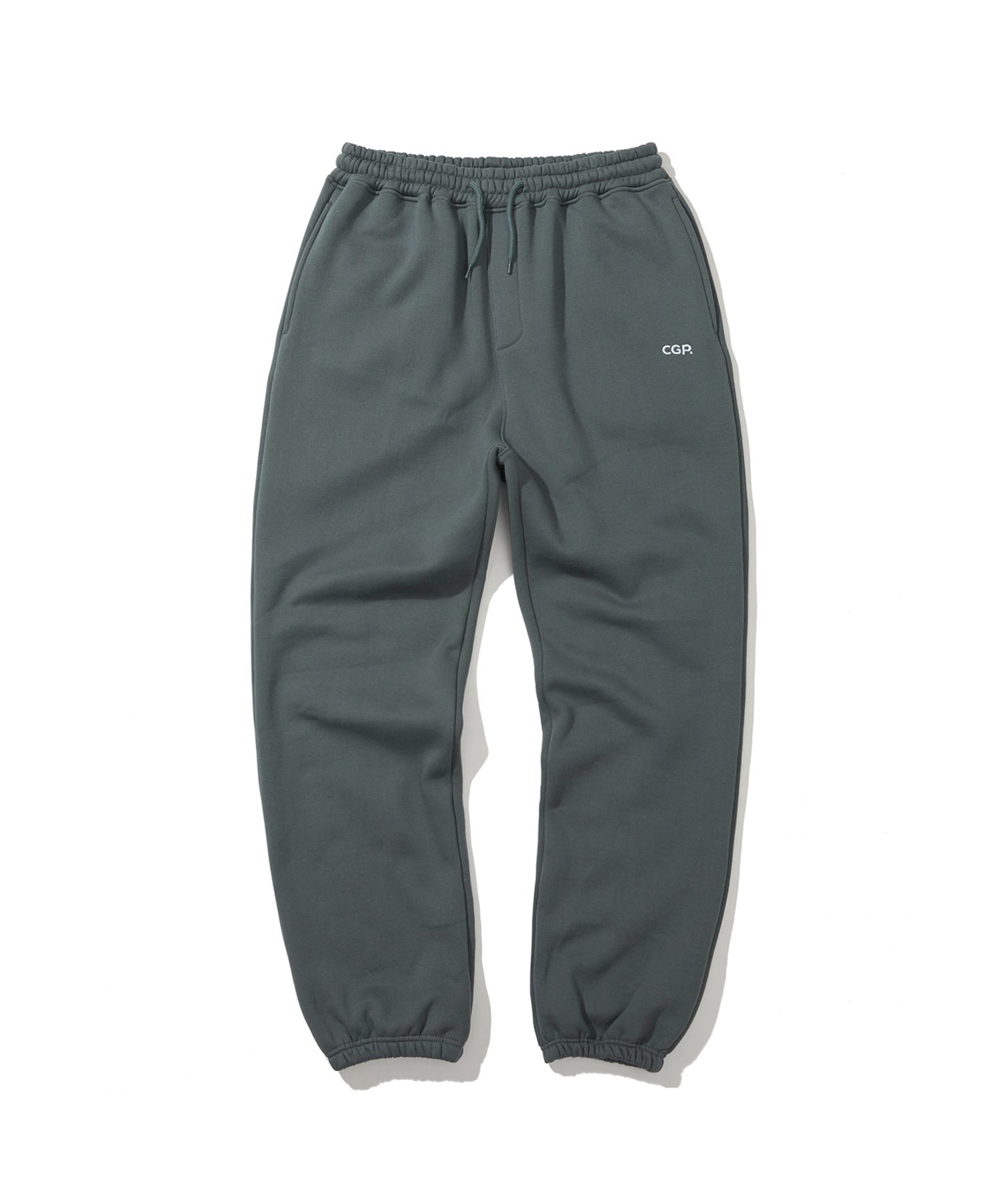 CGP BASIC TRAINING PANTS - CH