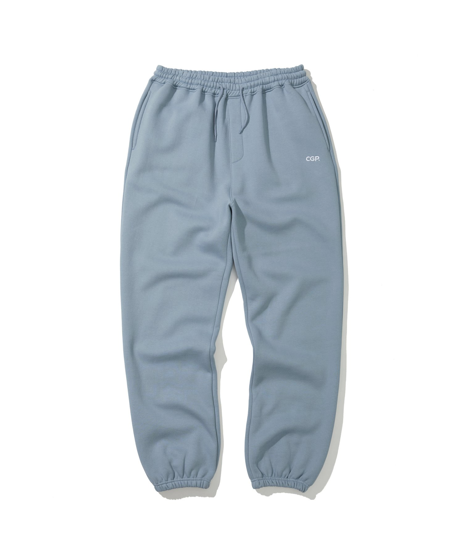 CGP BASIC TRAINING PANTS - SBL