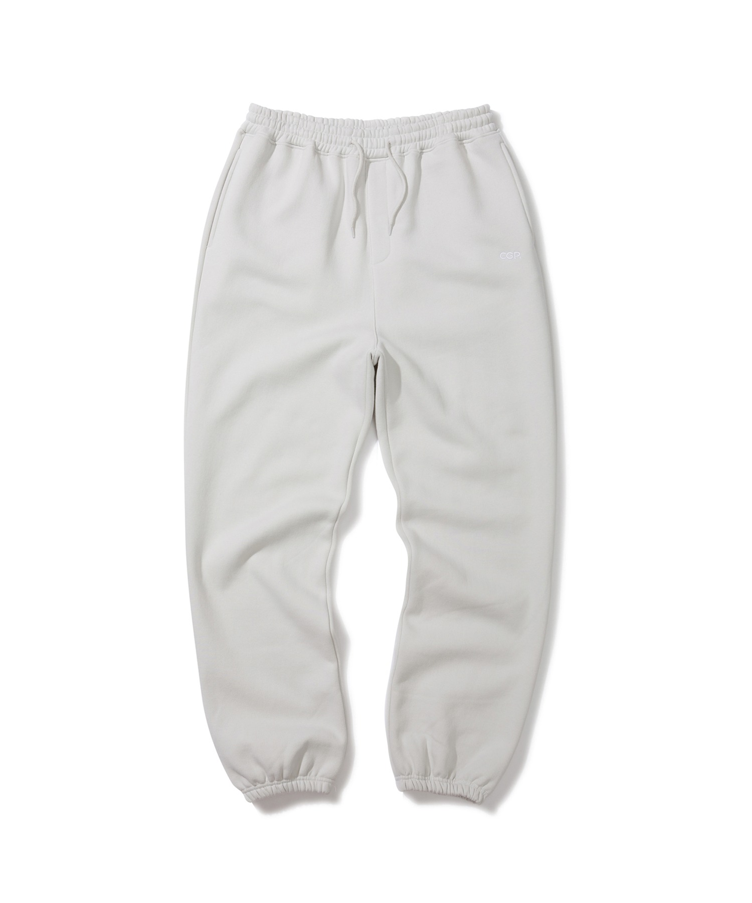 CGP BASIC TRAINING PANTS - LGR