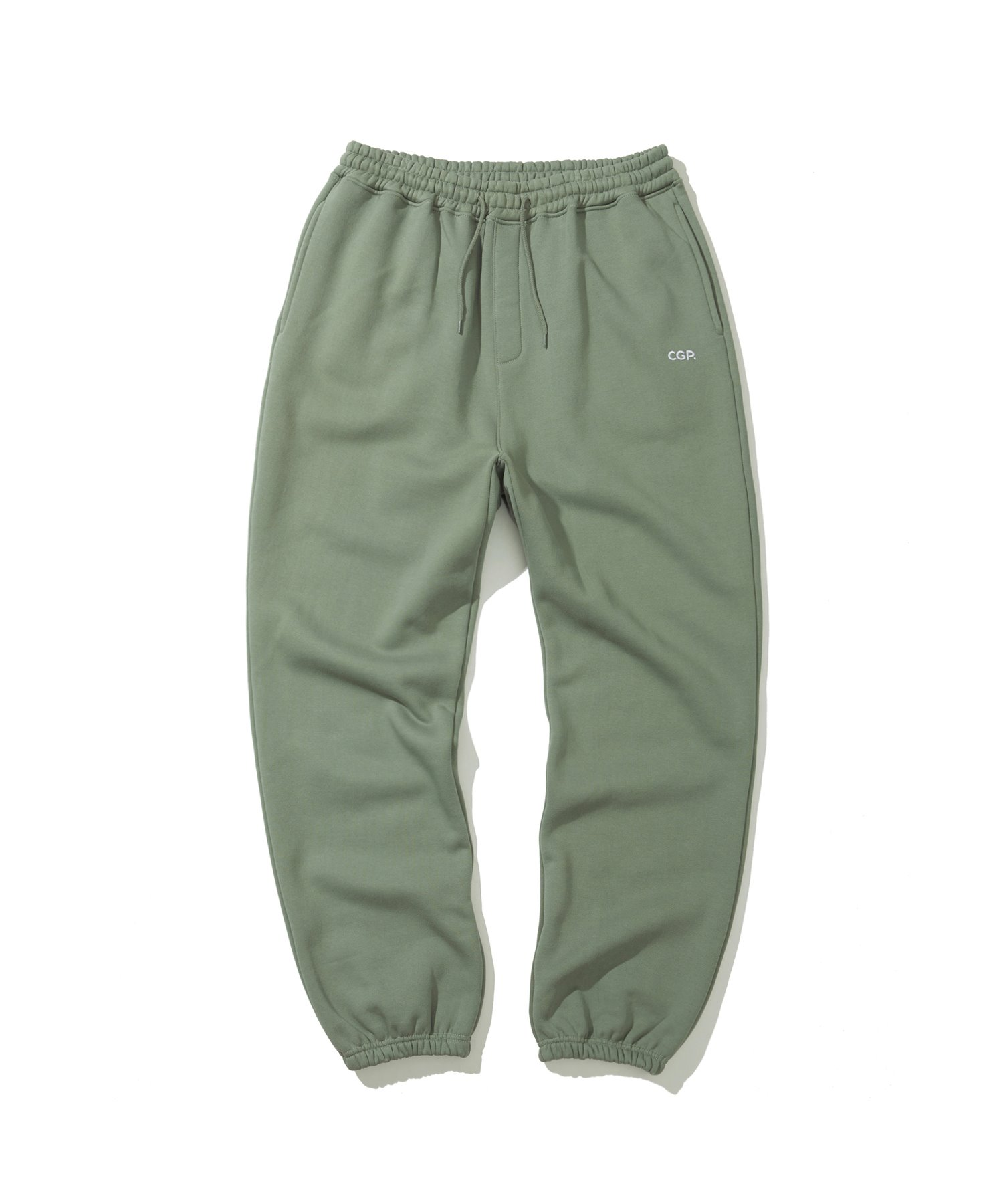 CGP BASIC TRAINING PANTS - KK